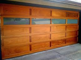 wood garage door repair wooden garage door repairs pretoria