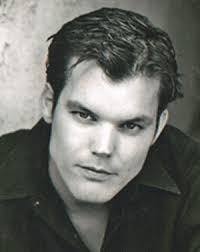 Burke Bryant - IMDb