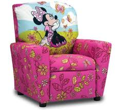 your little girl will love being able to snuggl