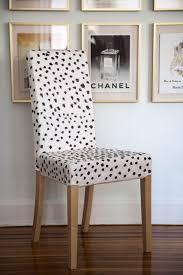 hack ikea furniture. Ikea, I DIY Hack Ikea Furniture