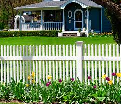 Lucky Fencing Knoxville Fence News and Guides