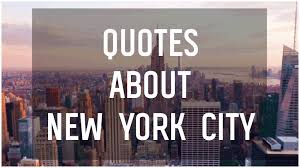 New York Life Quote New York Life Life Insurance Quote Quotes Of The Amazing Life Insurance Quotes New York