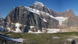 Monte Edith Cavell