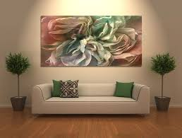 how to display wall art home decor tips modern dwell barn willow on dwell abstract wall art with how to display wall art flower dance large canvas art and large