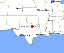 lake worth profile lake worth tx population, crime, map Map Fort Worth Texas Map Fort Worth Texas #15 map fort worth texas area
