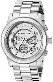 michael kors men s watch mk8086 michael kors amazon co uk watches michael kors men s watch mk8086