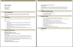 Entry Level Software Engineer Resume Awesome Resume Sample Java
