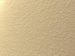 Orange Peel Wall Texture Options ...