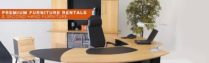 hire office home office furniture rentals office furniture hire rent a desk