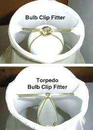 clip on light shade for ceiling bulb clip on lamp shade clip on lamp shades for clip on light shade for ceiling