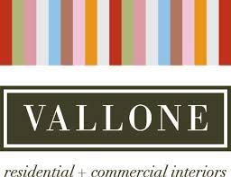 Vallone design elegant office Latte Colored Vallone Design Azcentralcom Vallone Design Posts Facebook