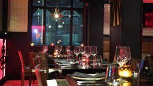 taoiseach confirms pubs and restaurants