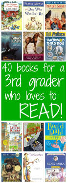 best ideas about reading books book quotes reading list for a voracious 3rd grade reader from walking by the way