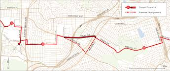 a closer look at muni's sept 26 route changes sfmta Map Bus Route San Francisco 29 sunset reroute map san francisco muni bus route map