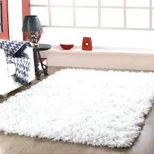 fluffy area rugs furry rugs for bedroom wonderful gy rugs affordable rugs area rugs room view room white fluffy area rug