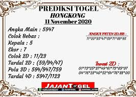 A specific language system first approach to aac. Rumus Togel Hari Ini 11 November Erek Erek 2d Bergambar Facebook