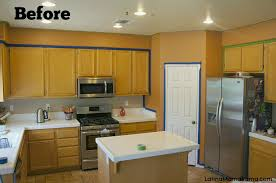 fullsize of garage kitchen cabinet refinishing mississauga kitchen cabinet painters gta kitchen cabinet painters gta kitchen