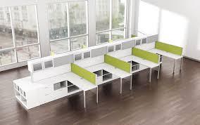 plastic office desk. countertop office divider plastic laminate fabric modernpanelx furniture group desk o