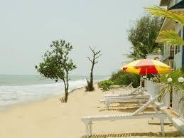 36 Palms Boutique Retreat Best Price On Sealine Beach Resort In Kochi Reviews