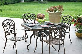 dining chair pads set of 4 unique outdoor dining chair cushions set 4 awesome tyler creek