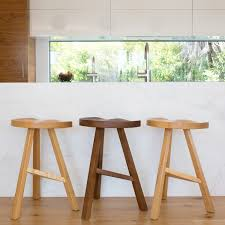 18 inch wooden stool wood and metal bar stools brown leather bar stools inexpensive bar stools wooden kitchen bar chairs hilale bar stools bar stool