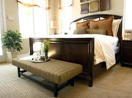 master bedroom furniture ideas. Large Bedroom Decorating Ideas Master Furniture Design Beautiful .