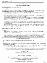 Review Appraiser Cover Letter Queenalles Com