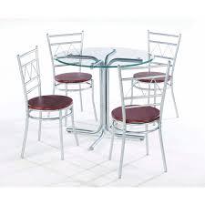Argos Kitchen Furniture Round Kitchen Table And Chairs Argos Best Kitchen Ideas 2017