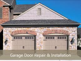 Stanley Park CO Garage Door Repair | (970) 480-2614 | Garage Door ...