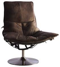 via office chairs 2. Top 10 Most Expensive Office Chairs In The World - EALUXE | Humphrey British Chair Via 2