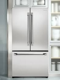 kitchen refrigerator editors rating kitchenaid refrigerator reviews 2016