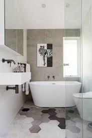 Bathroom Design Ideas Sydney Small Bathroom Design Solutions Feature Floor Tiles