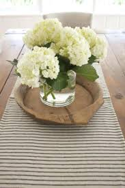 round table centerpiece ideas round dining table centerpiece ideas centerpieces for round tables in diffe styles