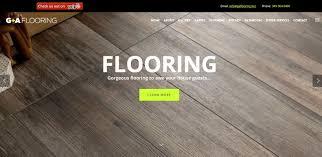 flooring contractors orange county ca hardwood flooring orange county ca