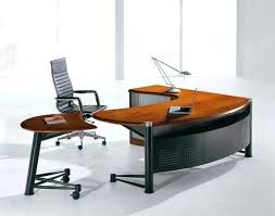 17 Best Executive Office Images On Pinterest  Executive Office Small Executive Office Desks