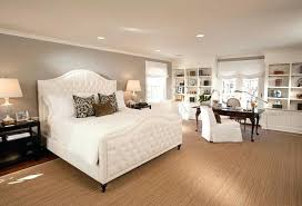 Master Bedroom Paint Colors Sherwin Williams Best Sherwin Williams Paint  Colors For Master Bedroom Gray A ...