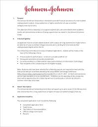 Perfect Resume Examples Gorgeous Perfect Resume Example How Perfect Resume Format In Word Mkma