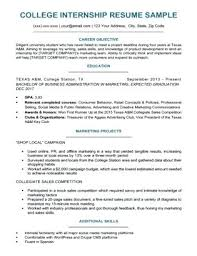 Objective For College Student Resume Extraordinary Entry Level Accountant Resume Sample College Student Resume For