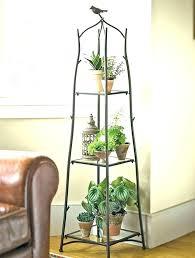 indoor plant rack indoor plant display indoor plant rack stand indoor plant holder stand and outdoor