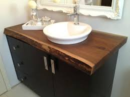 sand granite countertop with rounded undermount sink combined in vanity top with sink sand granite countertop
