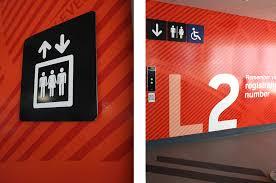 Graphic Design Joondalup City Of Joondalup Carpark Paperscout