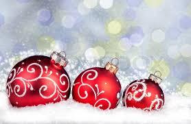 Billedresultat for glædelig jul billeder