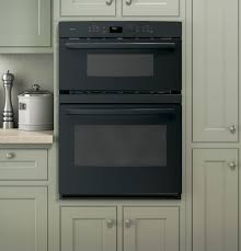 microwave convection oven combo.  Combo GE Profile Series 30 In Microwave Convection Oven Combo E