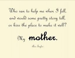 Mother Daughter Quotes Inspiration 48 Inspiring Mother Daughter Quotes With Images Freshmorningquotes