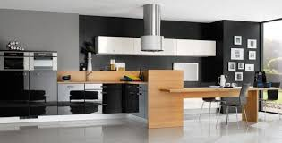 Small Picture Modern Kitchens 25 Designs That Rock Your Cooking World