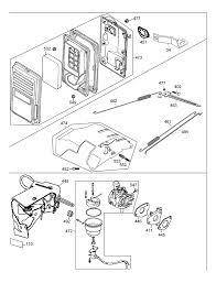 Eu6500is honda generator parts honda eu6500is wiring diagram at nhrt info