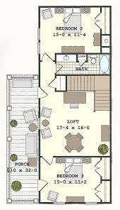 24x36 2 story house plans inspirational 24 36 2 story house plans new 24 x