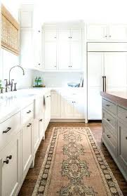 rug in kitchen rug in kitchen stunning picture for choosing the perfect kitchen rugs kitchen rug