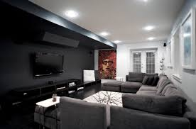 moreover 25  best Bedroom tv ideas on Pinterest   Bedroom tv stand  Tv wall in addition Top 25  best Tv rooms ideas on Pinterest   Tv on wall ideas living likewise  together with  additionally Living Room Tv Decorating Ideas   Home Design Ideas also Top 25  best Tv rooms ideas on Pinterest   Tv on wall ideas living in addition Living Room Remodeling – Best Remodeling Ideas You will Read This besides  likewise 100    Design Ideas For Small Living Room     Interior Design moreover Top 25  best Tv rooms ideas on Pinterest   Tv on wall ideas living. on design tv room ideas