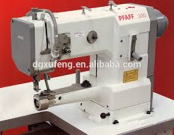 Pfaff Sewing Machine For Sale